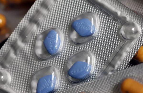 Viagra naturale, le alternative naturali per favorire l'erezione: Guida