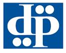 Acquistare DELTA ENT in Italia ad un prezzo doccasione | Ordina online con una carta di credito