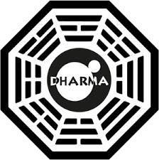 Acquistare DHARAM DISTRIBUTRE in Italia ad un prezzo doccasione | Ordina online con una carta di credito