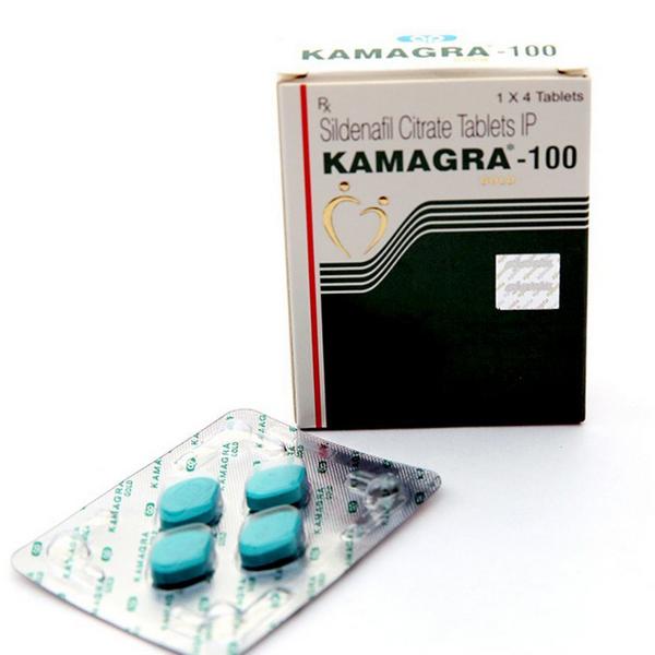 SILDENAFIL comprare in Italia, il prezzo di Kamagra 100mg presso la farmacia online happy-outlet.net