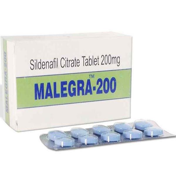 SILDENAFIL comprare in Italia, il prezzo di Malegra 200 mg presso la farmacia online happy-outlet.net