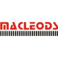 Acquistare MECLEODS in Italia ad un prezzo doccasione | Ordina online con una carta di credito