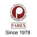 Acquistare PAREX in Italia ad un prezzo doccasione | Ordina online con una carta di credito