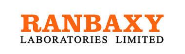 Acquistare RANBAXY in Italia ad un prezzo doccasione | Ordina online con una carta di credito
