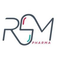Acquistare RSM in Italia ad un prezzo doccasione | Ordina online con una carta di credito