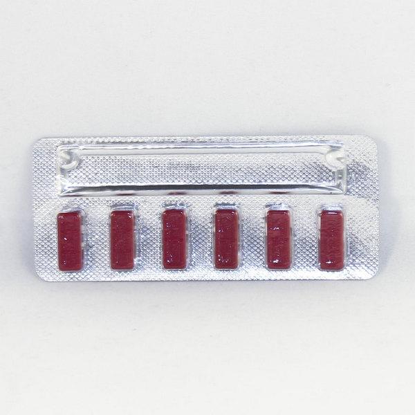 SILDENAFIL,TADALAFIL comprare in Italia, il prezzo di Sildalist presso la farmacia online happy-outlet.net