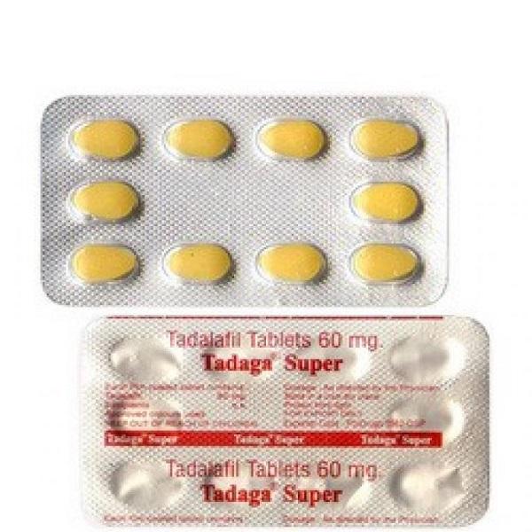 TADALAFIL comprare in Italia, il prezzo di Tadaga Super presso la farmacia online happy-outlet.net