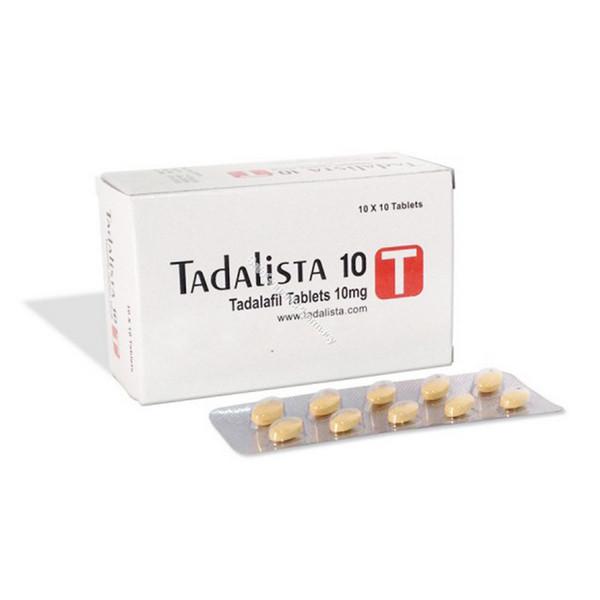 TADALAFIL comprare in Italia, il prezzo di Tadalista 10 mg presso la farmacia online happy-outlet.net