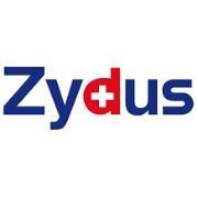 Acquistare ZYDUS FORTIA in Italia ad un prezzo doccasione | Ordina online con una carta di credito