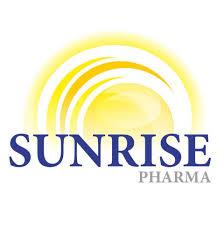 Acquistare SUNRISE in Italia ad un prezzo doccasione | Ordina online con una carta di credito